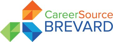 Login to CareerSource Brevard